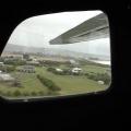 24_flight01_02_jpg_b2d2ab_med