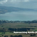 24_header_apollo_bay06_4ee765_med